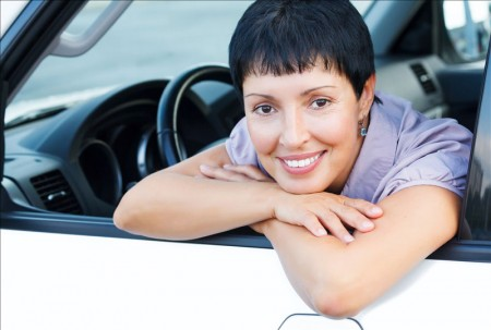 auto insurance - Bothun Insurance Agency