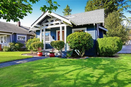 home owners insurance - Bothun Insurance Agency