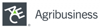 ACE Agribusiness - Bothun Insurance Agency