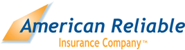 American Reliable - Bothun Insurance Agency