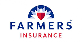 Farmers - Bothun Insurance Agency