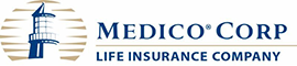 Medico Corp - Bothun Insurance Agency