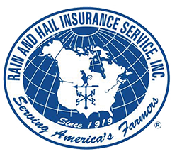 Rain and Hail Insurance - Bothun Insurance Agency
