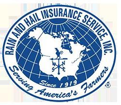 Rain and Hail Insurance - Bothun Insurance Agency