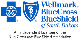 Wellmark Blue Cross Blue Shield - Bothun Insurance Agency