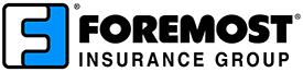 Foremost - Bothun Insurance Agency