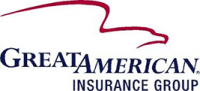 Great American - Bothun Insurance Agency