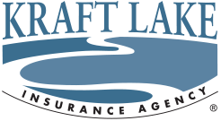 Kraft Lake - Bothun Insurance Agency