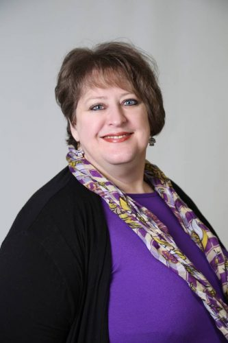 Lori Eschen