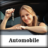 auto insurance - Bothun Insurance