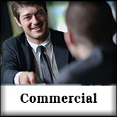 commercial business insurance - Bothun Insurance