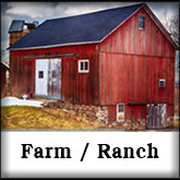 farm / ranch insurance - Bothun Insurance