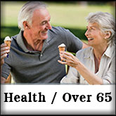 heath insurance over 65 - Bothun Insurance