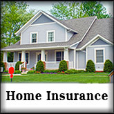 home owners insurance - Bothun Insurance