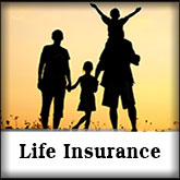 life insurance - Bothun Insurance