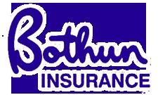 Bothun Insurance